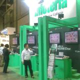 itproexpo2008160.png