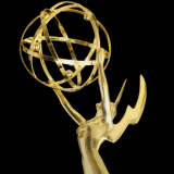emmy-award160.png