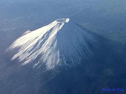 MtFuji-440x330.jpg