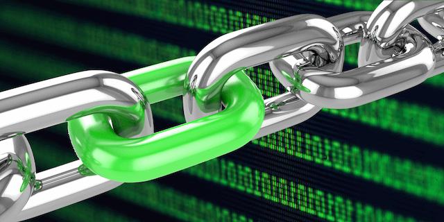 BlockChain-Green-640x320