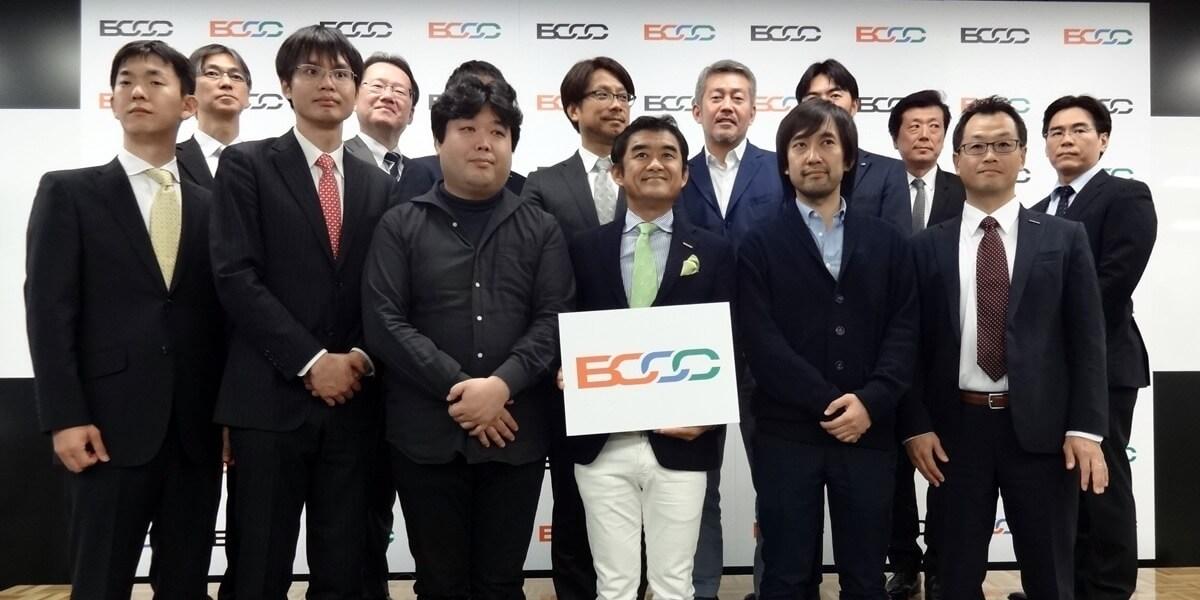 bccc-start-2