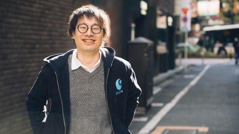 GVA TECH株式会社 代表取締役/GVA法律事務所 代表弁護士 山本俊