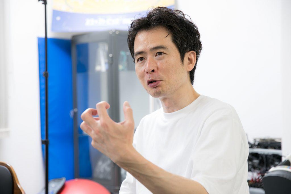 奥達男のプロフィール写真