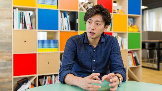 全国から子どもたちが殺到するプログラミングスクール「Life is Tech !」が変える、日本のIT教育の現場