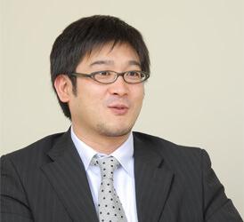 ASTERIA WARP導入事例【 トレイ...