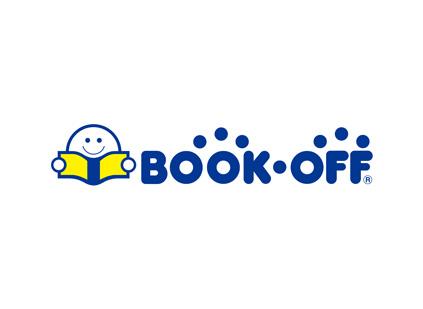 導入事例:ブックオフコーポレーション株式会社