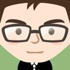 菊ちゃんのASTERIA体験記イメージ