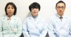 北九州小倉看護専門学校
