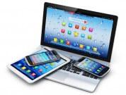 基本を押さえてiPadをビジネス活用!ビジネスで使える機能とアプリはコレ