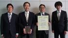 関東工学教育協会