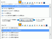 Amazon Redshift 連携 :急 〜パイプラインサービス編〜