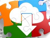 ついに開始!パブリッククラウドサービス「Office 365」も日本データセンターが稼働