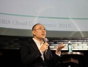 ASTERIA Cloud Conference 2015 レポート(3)「エンタープライズ・クラウドにおけるデータ活用の実態」(後編)
