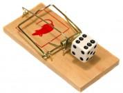情シス必見!システム連携の成否を分ける6つの罠とは?