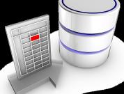 DynamoDBをKVS(key-value-store)として活用<br />~各種システムとのデータ連携でNoSQLのメリットを有効活用!