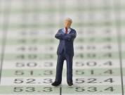 Excelのメリットとリスクを見つめなおすことにより広がる~ビジネスシーンにおけるExcelの有効活用