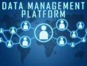 話題のDMP、ビッグデータを有効活用するポイントは?<br />~各種システムとのデータ連携で企業の広告・マーケティングを最適化!