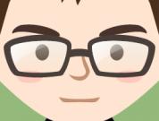 ファイルを連携してみた:複数ファイルの連携 ~菊ちゃんのASTERIA Warp体験記~