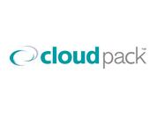 cloudpack(アイレット株式会社)