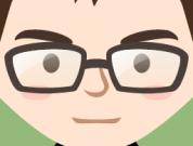 CSVファイルをJOINしてみた~菊ちゃんのASTERIA体験記~