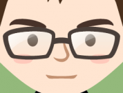 NetSuiteのデータを連携してみた ~菊ちゃんのASTERIA体験記~