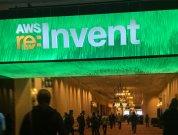 """AWSの「re:Invent 2017」に""""キクチ""""が初参加!<br />ASTERIAやデータ連携の未来を考える1週間となったラスベガス渡航記をレポートします"""