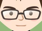 Slackにつないでメッセージをらくらくポスト!~Slackアダプターを使ってみた~