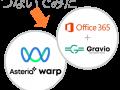 働き方改革を簡単に実現!! Office 365と人感センサーで会議室の運用を自動化してみた