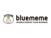 株式会社BlueMeme