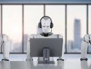 """音声AIで報告業務を省力化! 対話型音声入力の課題を解決する""""音声入力型RPA""""という発想"""
