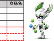Excel/PDF アダプターなどRPA化に役立つ便利な機能が追加 ― ASTERIA Warp新バージョン1812の新機能を試してみた!