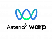 Excel簡易出力機能が標準搭載され、月額3万円で帳票出力の自動化を実現!ASTERIA Warp新バージョン1906の新機能紹介