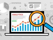 データ集計作業から解放!<br />Google Analyticsから複数サイトのページビューを自動集計してみた!