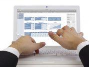 Excel業務の自動化セミナーはじめました!―ノン・コーディングの簡単操作で、集計・帳票作成業務の自動化を体験