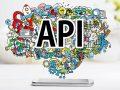 「APIがあれば大丈夫!」は、ホントに大丈夫なの?!