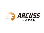 アーカス・ジャパン株式会社