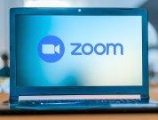 Zoomウェビナーのレポートを活用!参加者管理を自動化―ナガタのRPA体験記