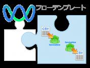 デジタルワークフロー 「ServiceNow」との連携処理が可能に!ServiceNowアダプターのご紹介