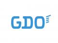 ユーザー企業が語るデータ連携ツール活用法 #4 ゴルフダイジェスト・オンライン様編 講演レポート<br />ECサイト運用もフルクラウドで可能?!~24時間365日止められないサービスをフルクラウド化~
