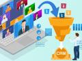 APIを使ってZoomウェビナーの登録者情報をCRMに自動連携!―ナガタのRPA体験記
